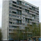 Пластиковые окна в москве и области с ценой от 4899р - недор.