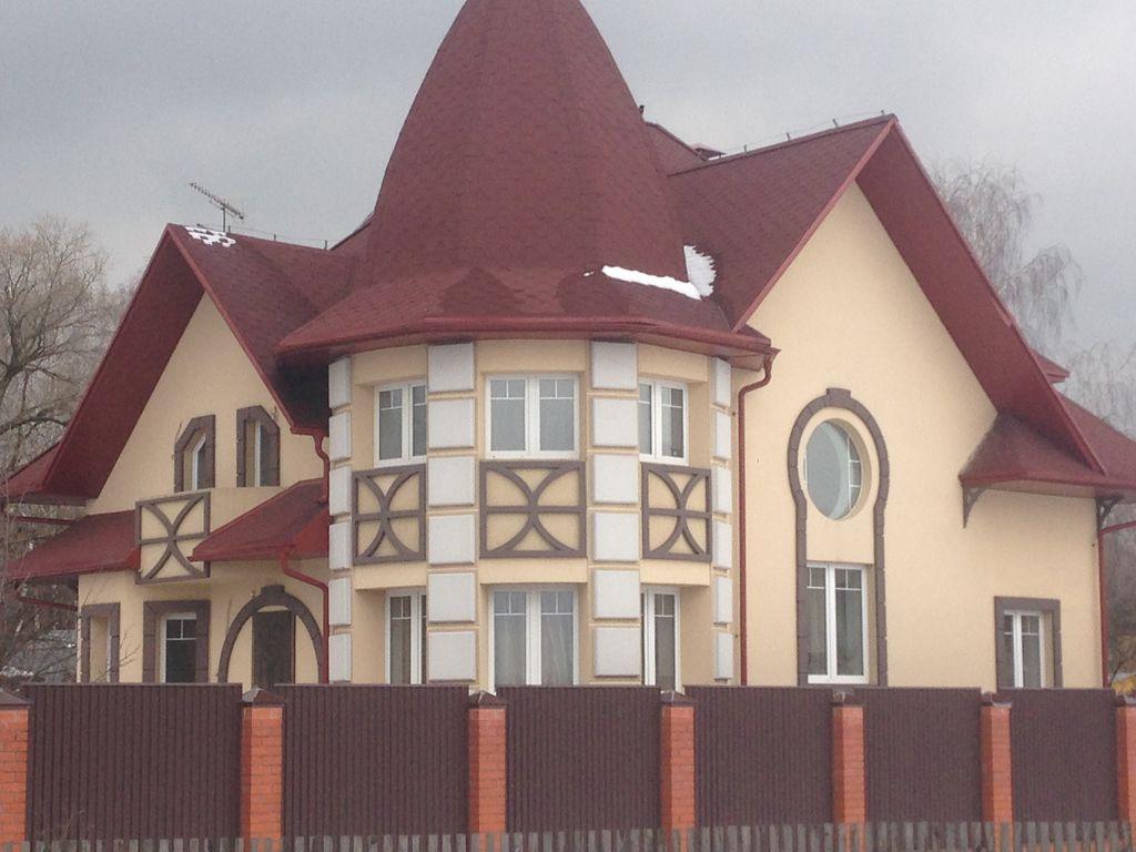 Остекление балкона пушкино цены утеплить балкон после ремонта
